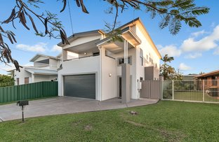 Picture of 11 Garnet Street, Scarborough QLD 4020