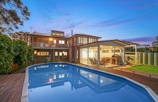 Picture of 37 Magnolia Avenue, Davistown NSW 2251