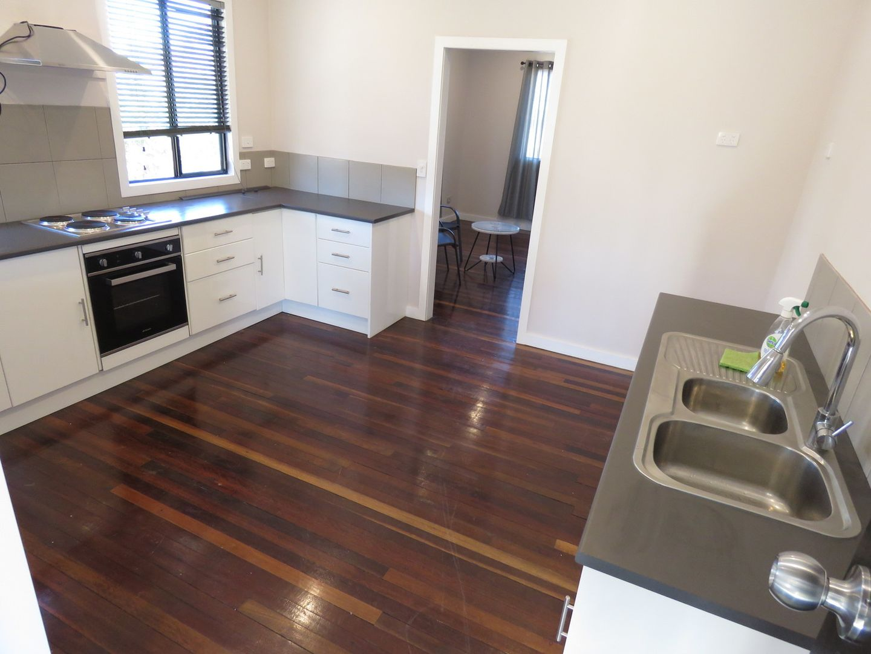 34 Brisbane Street, Bowen QLD 4805, Image 2