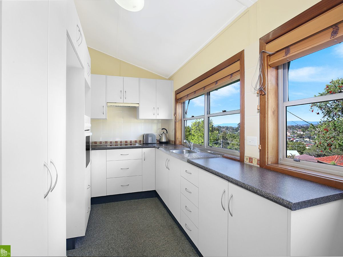 180 Mount Keira Road, Mount Keira NSW 2500, Image 1