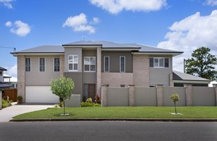 130 Erica Street, Cannon Hill QLD 4170