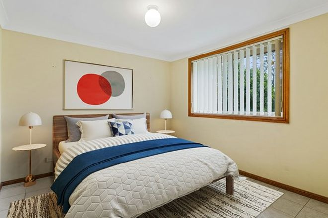 Picture of 14 Coupland Street, TEA GARDENS NSW 2324