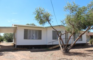 Picture of 11 Tualka Terrace, Moulamein NSW 2733