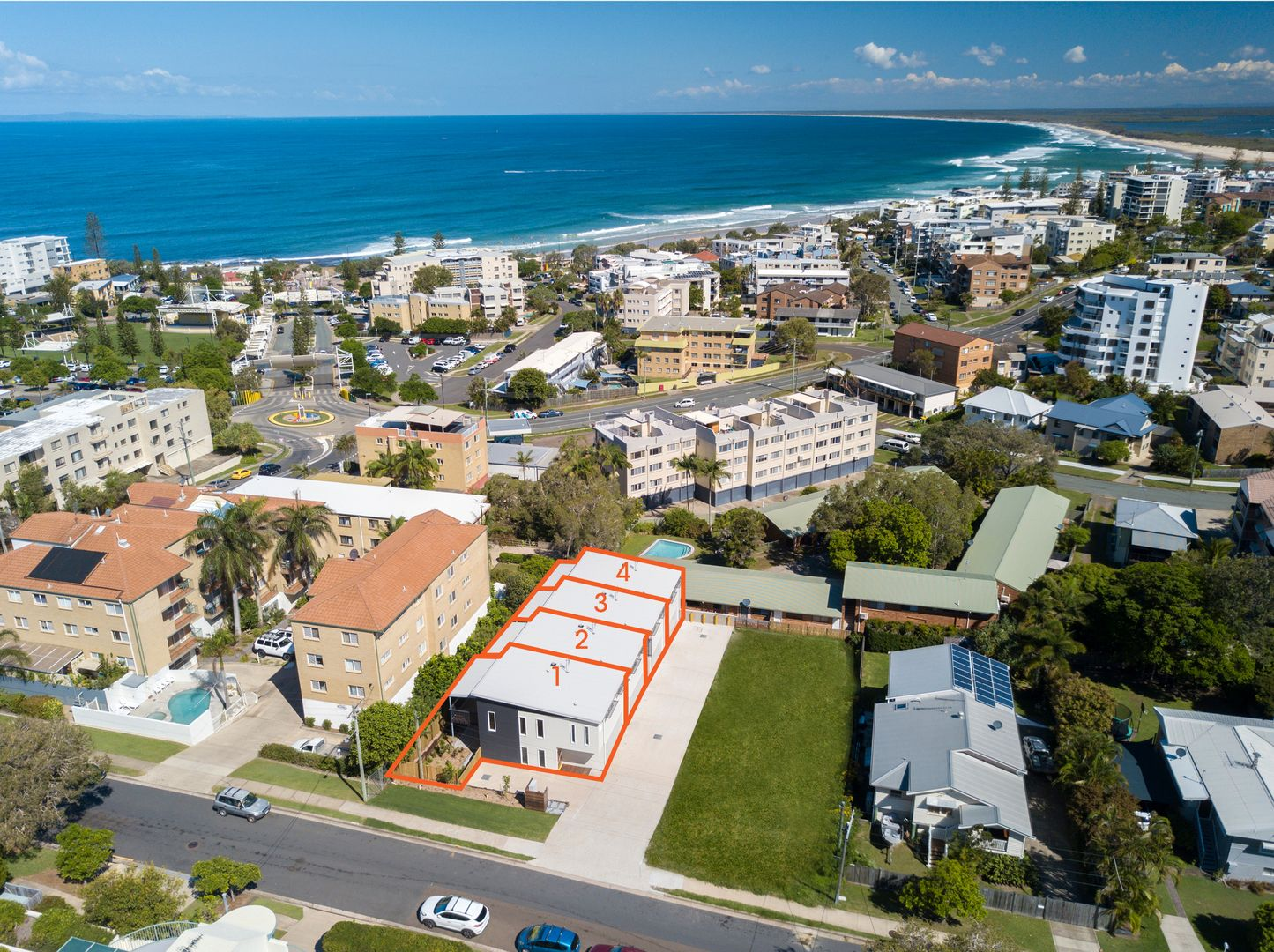 4 Verney Street, Kings Beach QLD 4551, Image 0