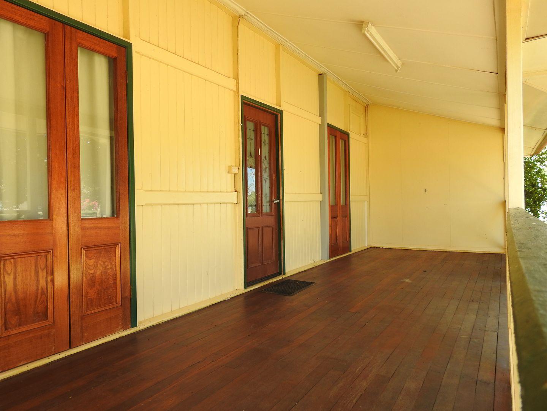 114 Cassowary Street, Longreach QLD 4730, Image 1