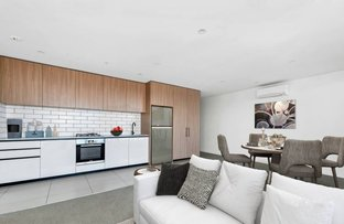 Picture of 604/6 Station Street, Moorabbin VIC 3189