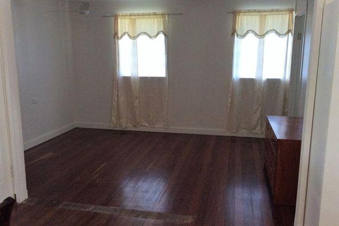 Picture of 1 Wilkin Street, NEBO QLD 4742