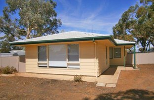 Picture of 9 Smith Drive, Waikerie SA 5330
