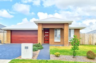 Picture of 5 Lawrenson Parade, Thornton NSW 2322