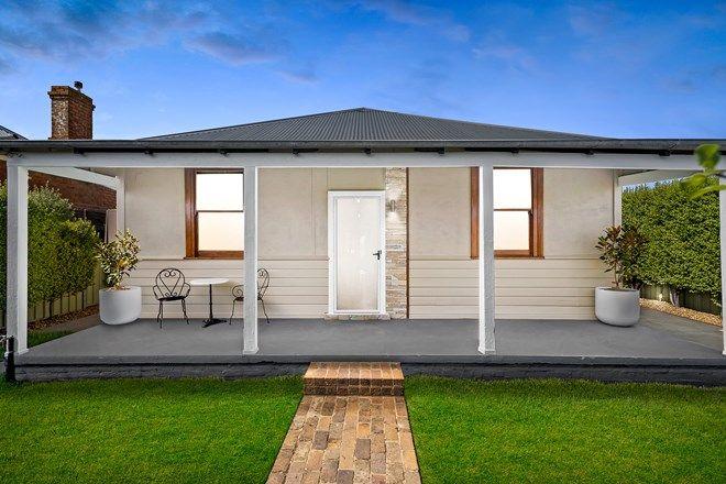 Picture of 6 Rosemary Lane, ORANGE NSW 2800