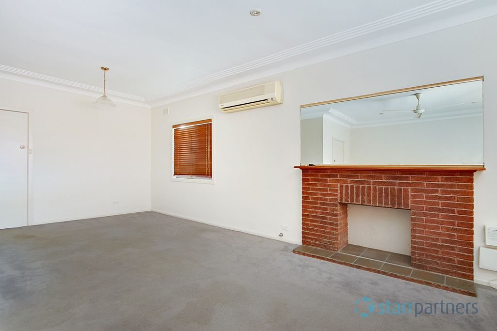 536 George Street, South Windsor NSW 2756, Image 1