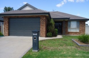 30 Kalinda Place, Tamworth NSW 2340