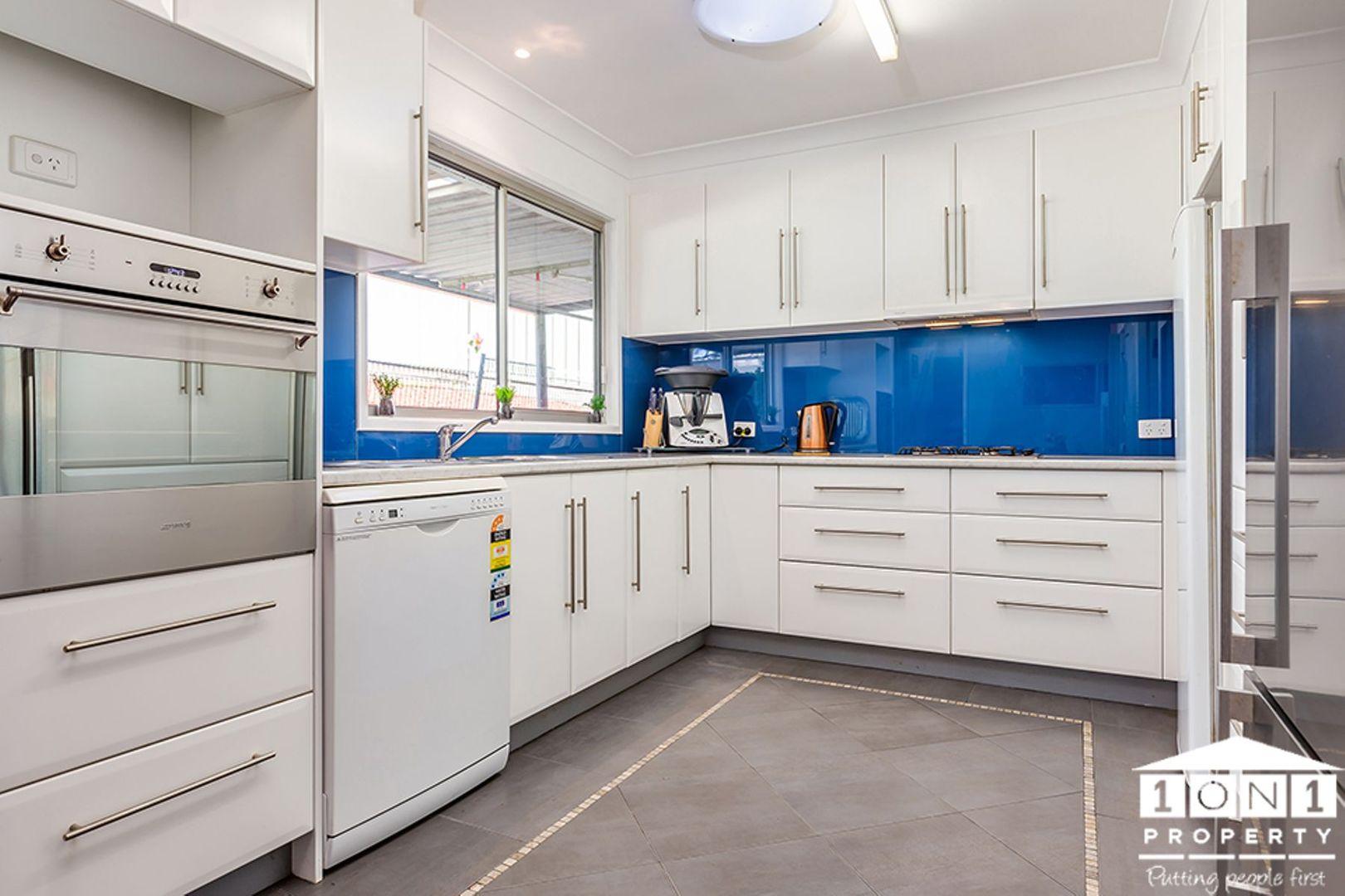 24 Delasala Drive, Macquarie Hills NSW 2285, Image 1