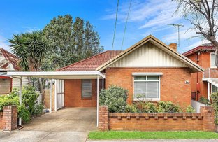 Picture of 54 Gibbes Street, Rockdale NSW 2216