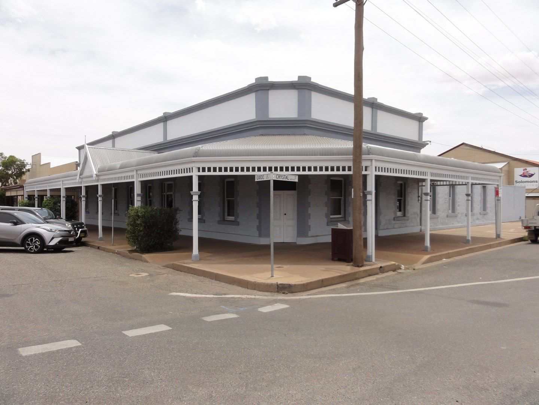 2 Oxide St, Broken Hill NSW 2880, Image 0
