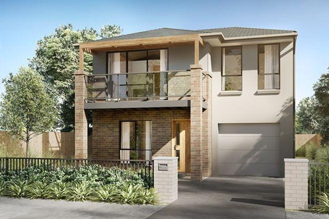 Picture of 3 Bean Crescent, BONNYRIGG NSW 2177