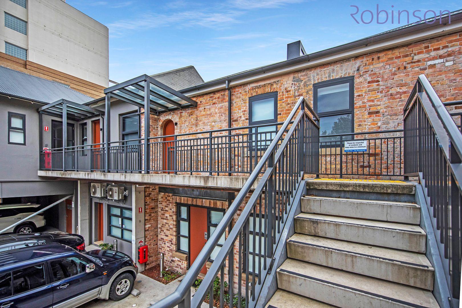 119/569 Hunter Street, Newcastle NSW 2300, Image 0