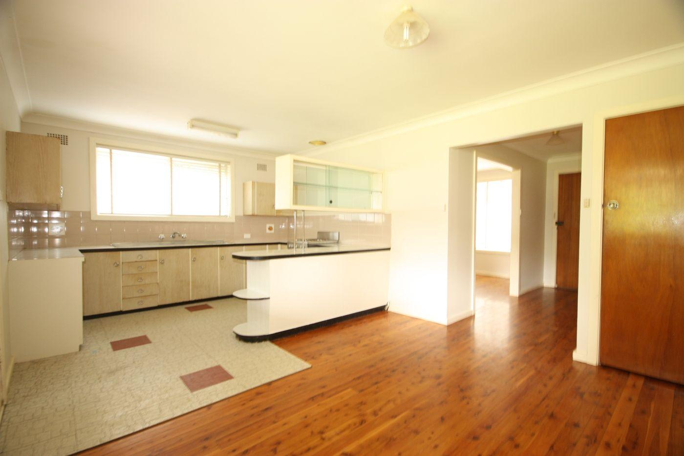 40 Doncaster Avenue, Narellan NSW 2567, Image 1
