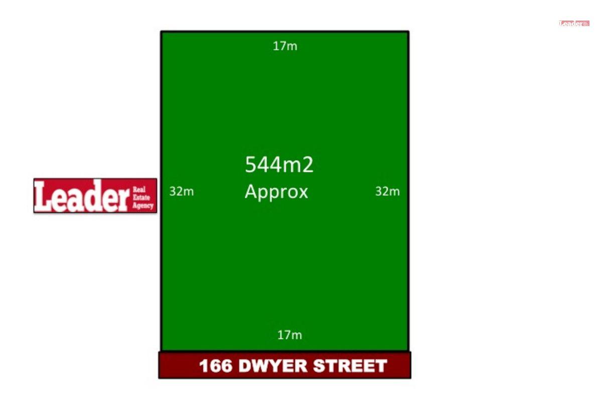 166 Dwyer Street, Kalkallo VIC 3064, Image 0