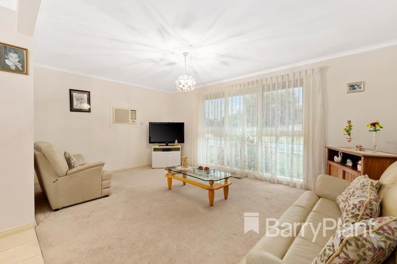 23 Sandhurst Crescent, Bundoora VIC 3083, Image 1