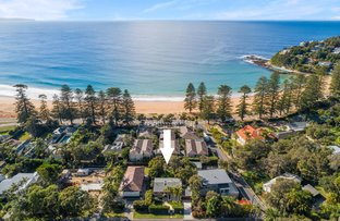 Picture of 62 Florida Road, Palm Beach NSW 2108