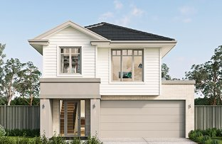 Picture of Lot 39 Westminister Boulevard, Doolandella QLD 4077