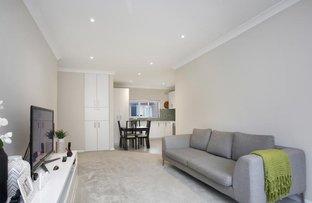 Picture of 10/36 Monomeeth Street, Bexley NSW 2207