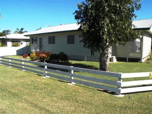 264 Joiner Street, Koongal QLD 4701, Image 0