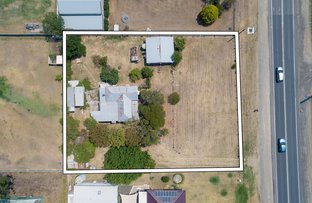 Picture of 189 Wine Country Drive, Nulkaba NSW 2325