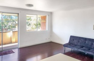 Picture of 16/39-41 Ross Street, Parramatta NSW 2150