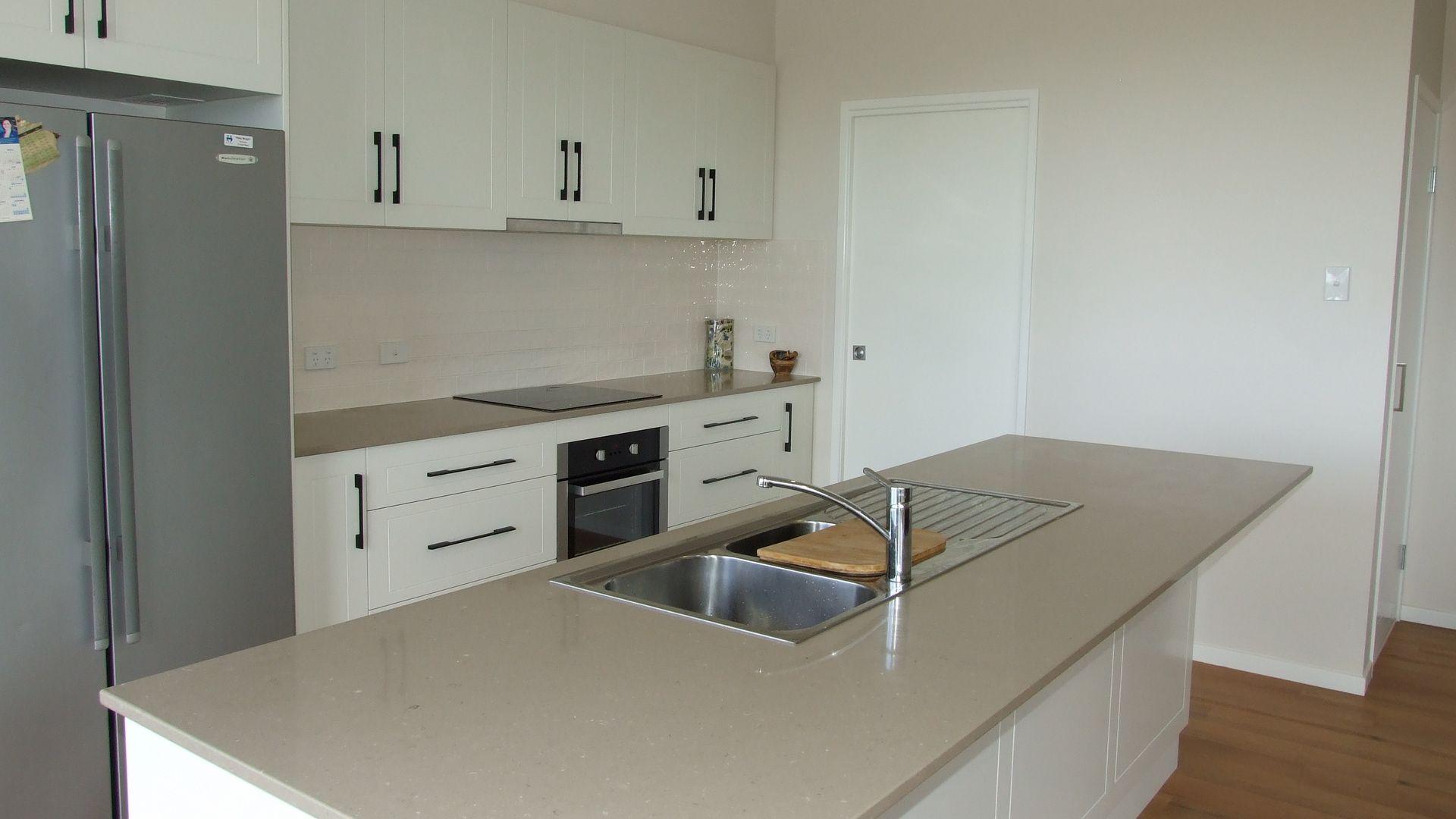 182 Gowlett Road, Haden QLD 4353, Image 1