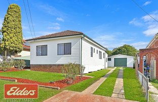 Picture of 6 KERSLAKE AVENUE, Regents Park NSW 2143