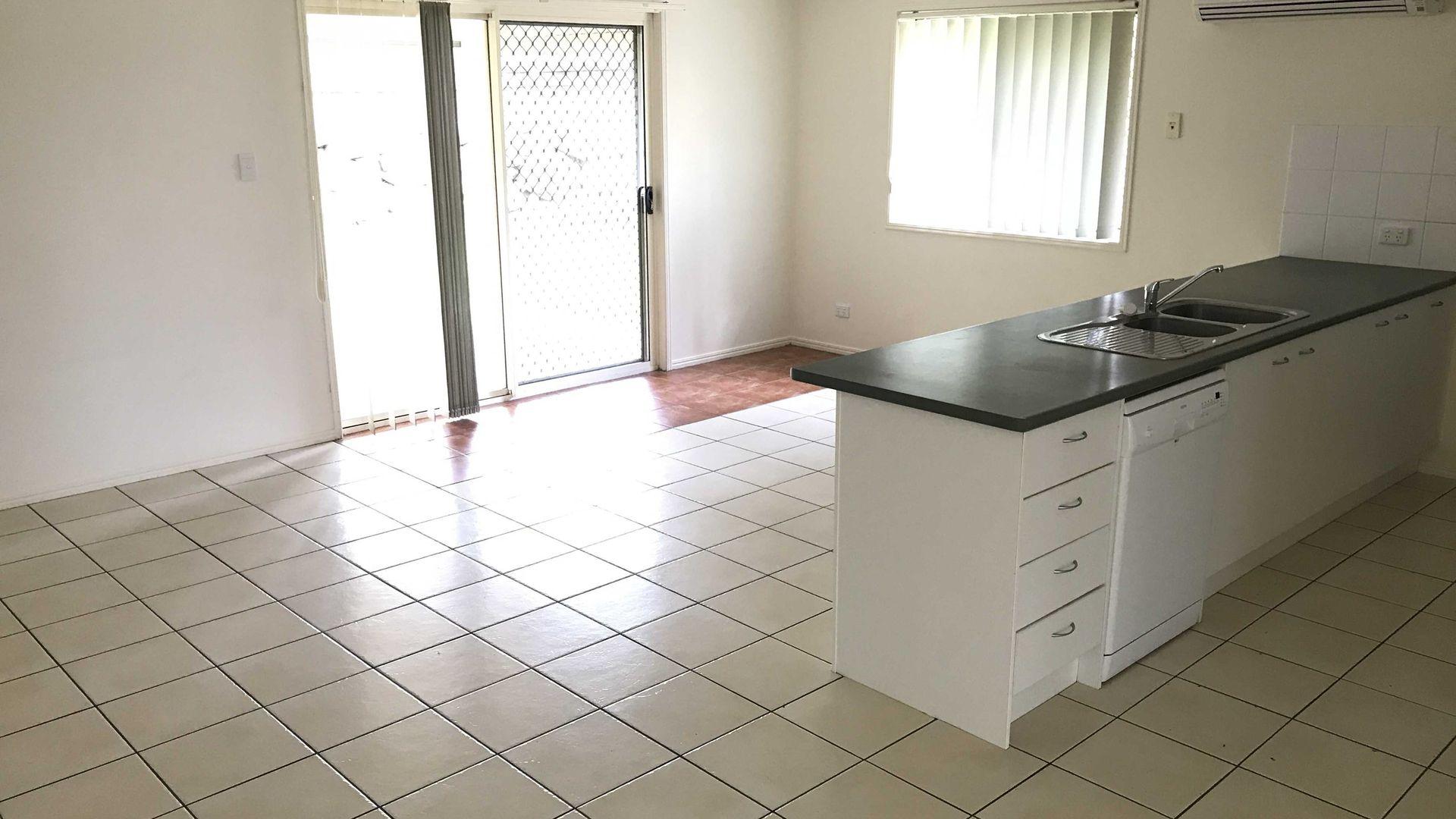 4 Dickinson Street, Upper Coomera QLD 4209, Image 1