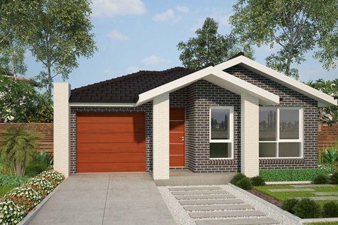 Picture of Lot 7 Nicholas Close, BONNYRIGG NSW 2177