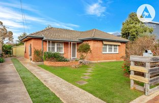 Picture of 18 William  Road, Christies Beach SA 5165