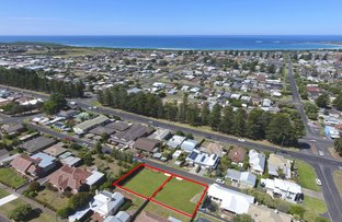 Picture of Lots 3 & 4 Denneys Street, Warrnambool VIC 3280