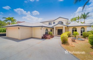 Picture of 5 Cumberland Place, Parkinson QLD 4115