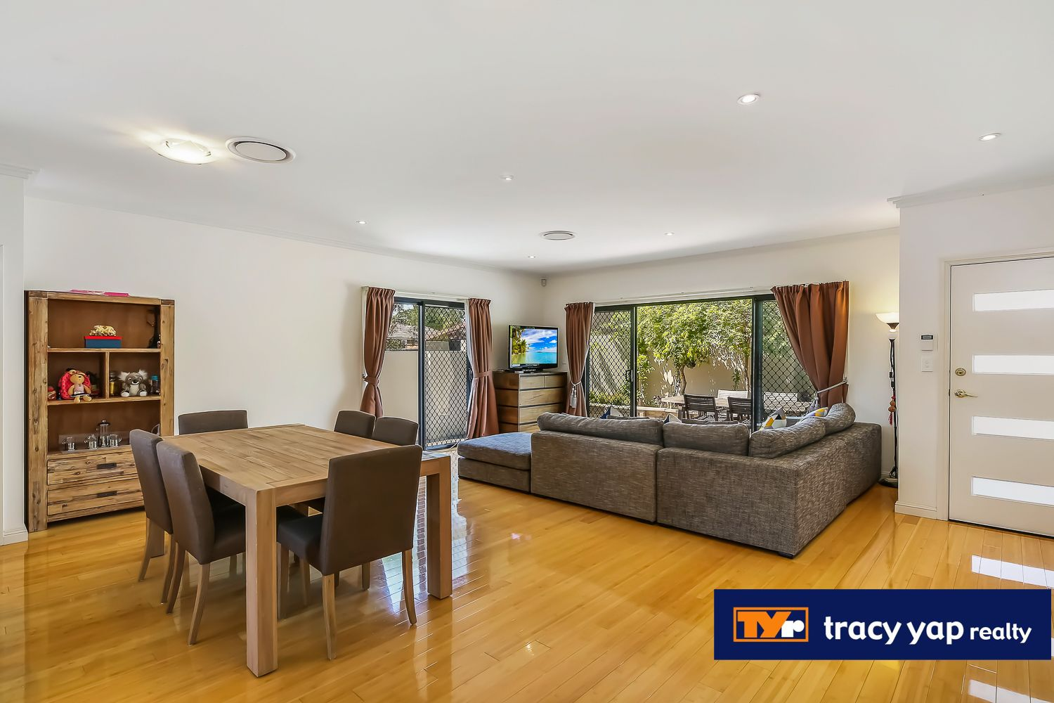 6/167 North Road, Eastwood NSW 2122, Image 1