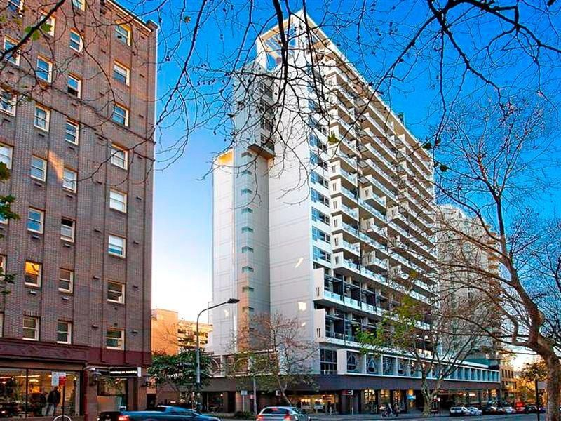Unit 703/81 Macleay Street, Potts Point NSW 2011, Image 1