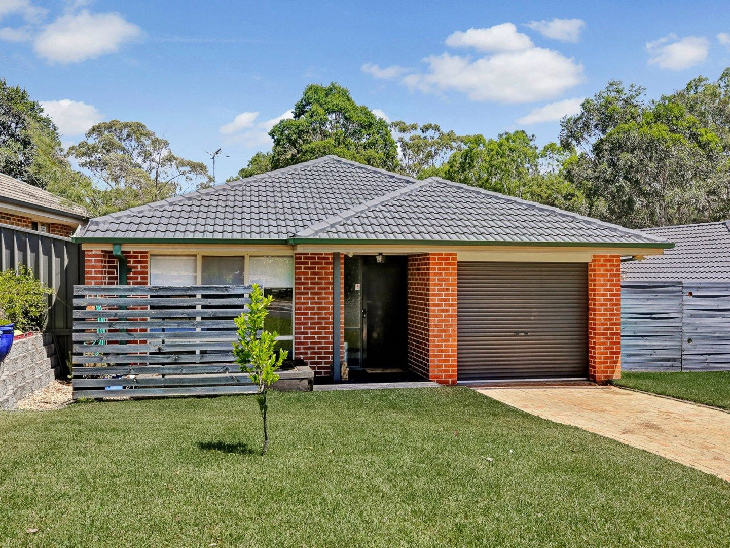 56 Burnett Ave, Mount Annan NSW 2567, Image 0