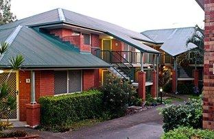 Picture of 12 Ballantine Street, Chermside QLD 4032