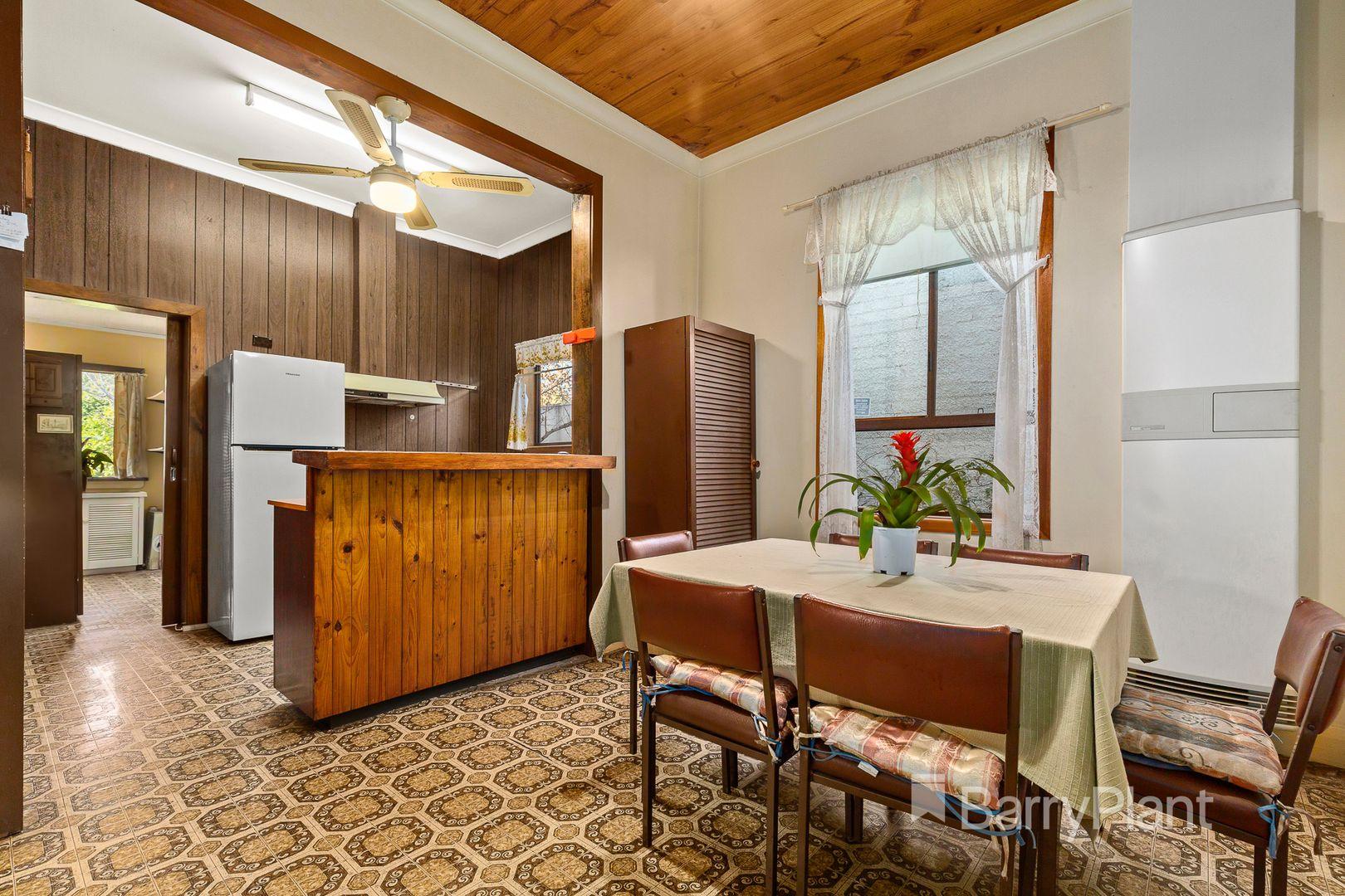 42 Molesworth  Street, Coburg VIC 3058, Image 1