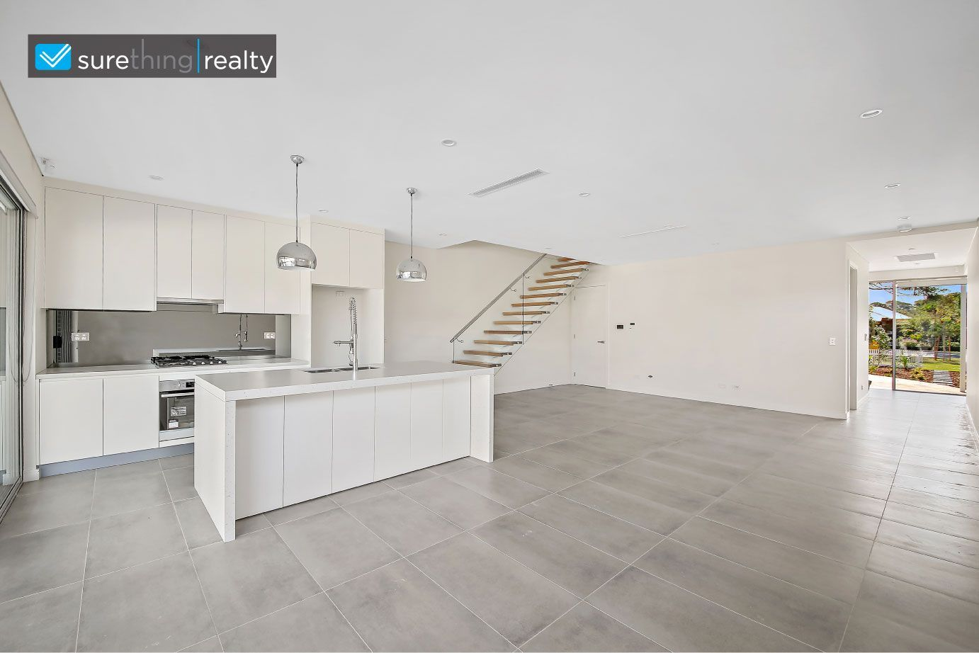 350B Forest Road, Kirrawee NSW 2232, Image 1