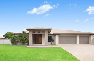 26 Chelsea Drive, Condon QLD 4815