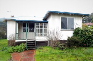 Picture of 7 Benwell Place, Collie WA 6225