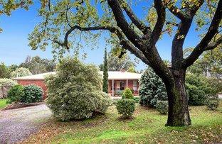 Picture of 72-74 Memorial Drive, Narre Warren North VIC 3804