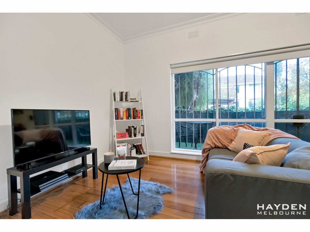2/215 Williams Road, South Yarra VIC 3141, Image 0