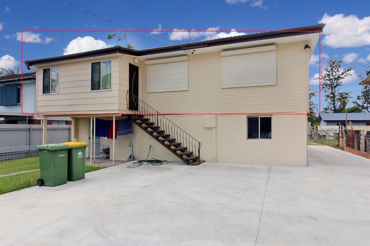 187 Station Road, Woodridge QLD 4114, Image 1