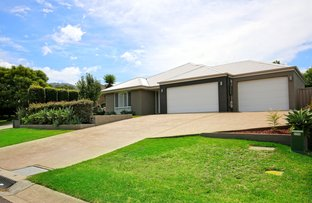 Picture of 60 Emerald Drive, Meroo Meadow NSW 2540