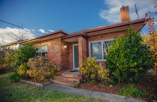 Picture of 4a Ebden Street, Ainslie ACT 2602